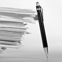 Sana-doo-racunovodski-servis-zavarovalno-zastopanje-paperwork-e1505728780782