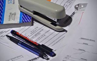 Sana-doo-racunovodski-servis-zavarovalno-zastopanje-stapler-1016310_960_720